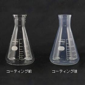 glass_coating_ex