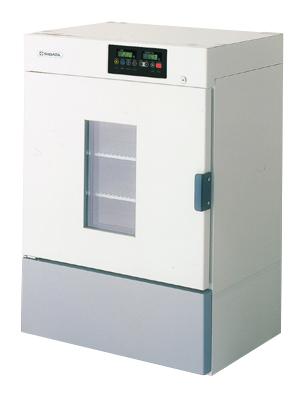 051620-130_1