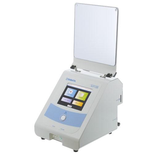 労研式マスクフィッティングテスター MT-05型
