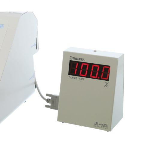 a80200-030_1-2