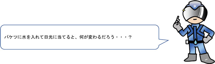 2004_23_