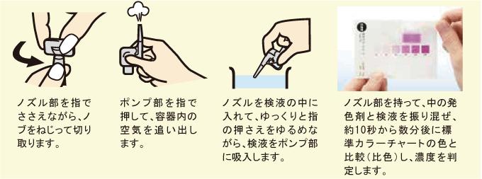simplepack_description