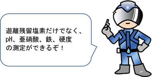 2004_24_1