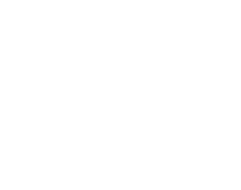 "For the Earth Four approaches, focusing on ""Environmental Protection"" Under the broad concept of ""environmental protection"", we deploy four independent but interrelated businesses. The first is the ""environmental measurement equipment business"", providing measurement equipment which constitutes the base of environmental protection activities. The second is the ""scientific equipment business"", providing tools for analysis and research of measured data. The third is the ""engineeringbusiness"", providing research environments.  The fourth is the ""laboratory glass business"", providing environmentally friendly materials. SIBATA SCIENTIFIC TECHNOLOGY contributes to a wide range of environmental protection all over the globe through these four businesses."