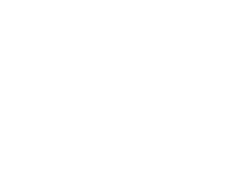 "For the Customer Four approaches, focusing on ""Environmental Protection"" Under the broad concept of ""environmental protection"", we deploy four independent but interrelated businesses. The first is the ""environmental measurement equipment business"", providing measurement equipment which constitutes the base of environmental protection activities. The second is the ""scientific equipment business"", providing tools for analysis and research of measured data. The third is the ""engineeringbusiness"", providing research environments.  The fourth is the ""laboratory glass business"", providing environmentally friendly materials. SIBATA SCIENTIFIC TECHNOLOGY contributes to a wide range of environmental protection all over the globe through these four businesses."