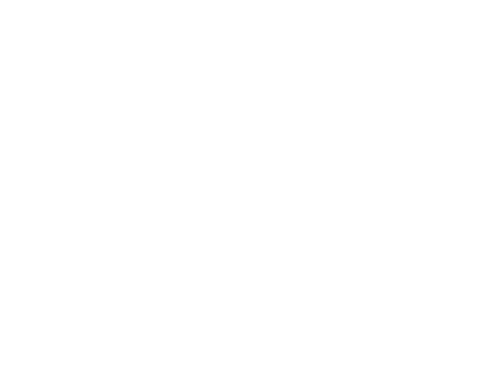 "For the Employee Four approaches, focusing on ""Environmental Protection"" Under the broad concept of ""environmental protection"", we deploy four independent but interrelated businesses. The first is the ""environmental measurement equipment business"", providing measurement equipment which constitutes the base of environmental protection activities. The second is the ""scientific equipment business"", providing tools for analysis and research of measured data. The third is the ""engineeringbusiness"", providing research environments.  The fourth is the ""laboratory glass business"", providing environmentally friendly materials. SIBATA SCIENTIFIC TECHNOLOGY contributes to a wide range of environmental protection all over the globe through these four businesses."