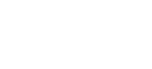 For the Customer For the Earth For the Employee