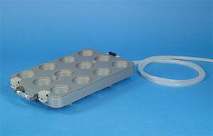 12根用倒叙模块|柴田科技有限公司-环境检测设备、科学仪器的制造销售