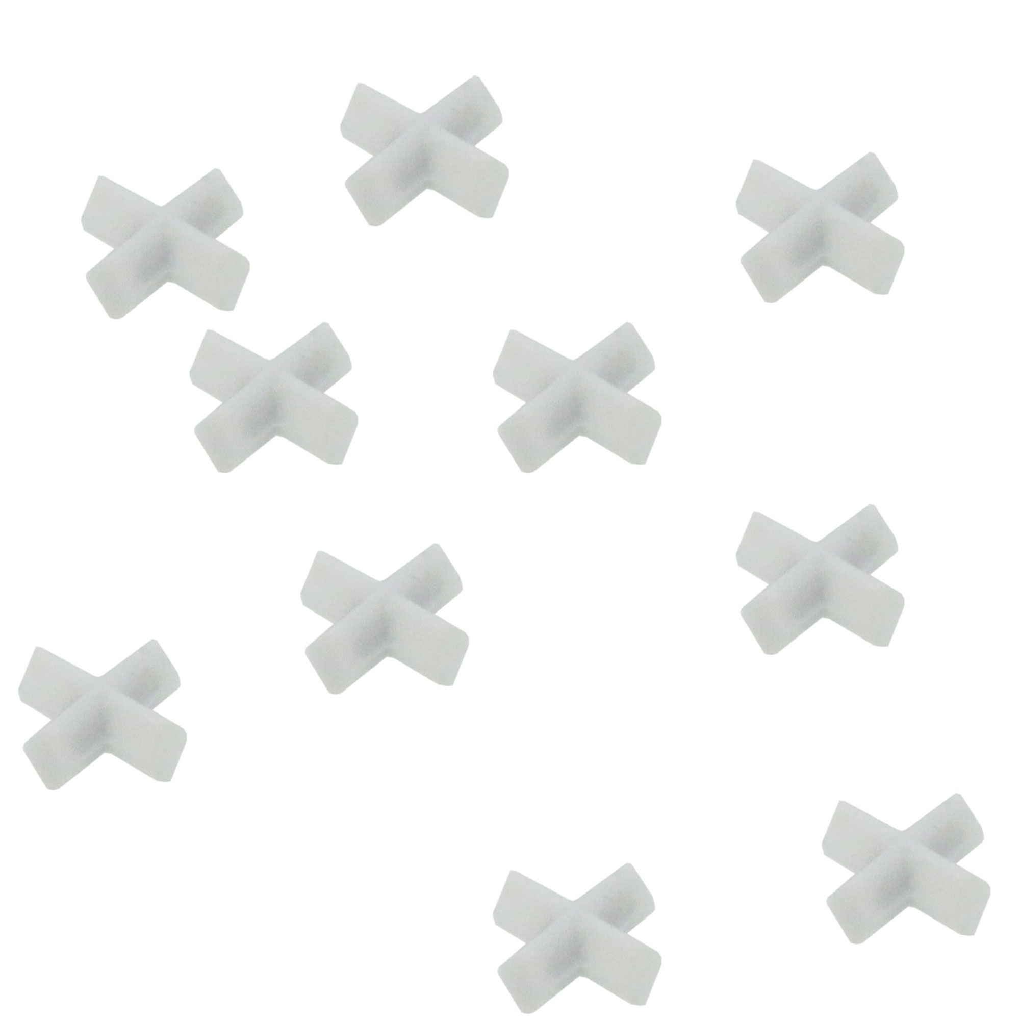 搅拌孩子十字形φ30用/φ15用/φ30用L 25 /三角型28毫升用10个入|柴田科技有限公司-环境检测设备、科学仪器的制造销售