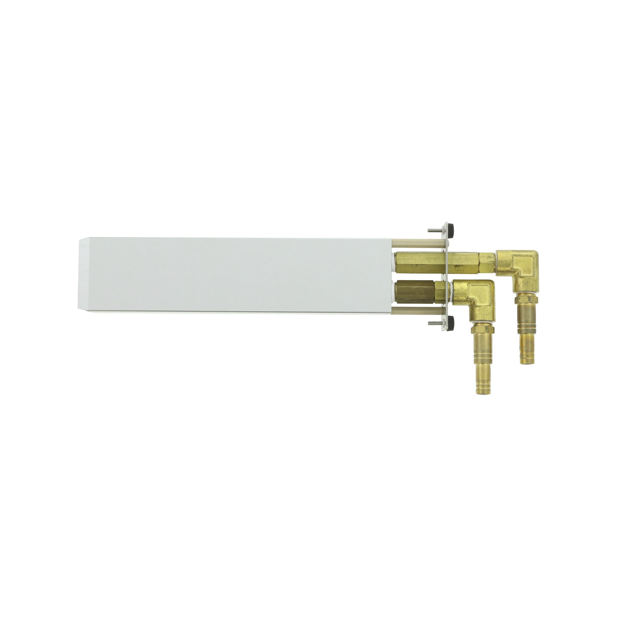 合成·反应装置ケミスト广场CPG - 2000 / CPP - 2000系列用冷却墨盒2个挂|柴田科学有限公司-环境检测设备、科学仪器的制造销售