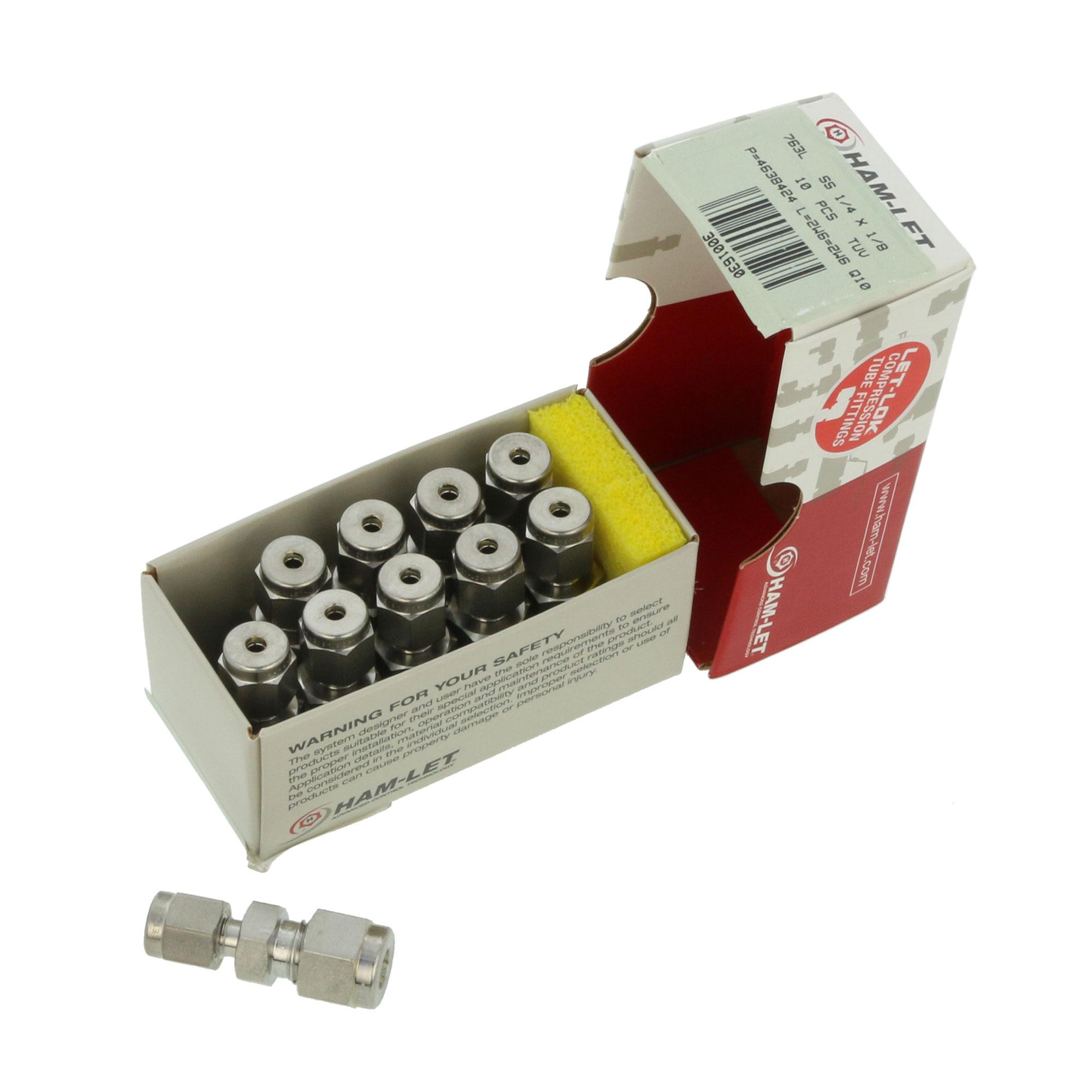 合成·反应装置ケミスト广场CPP - 2000系列用异径联合接头10个入|柴田科技有限公司-环境检测设备、科学仪器的制造销售