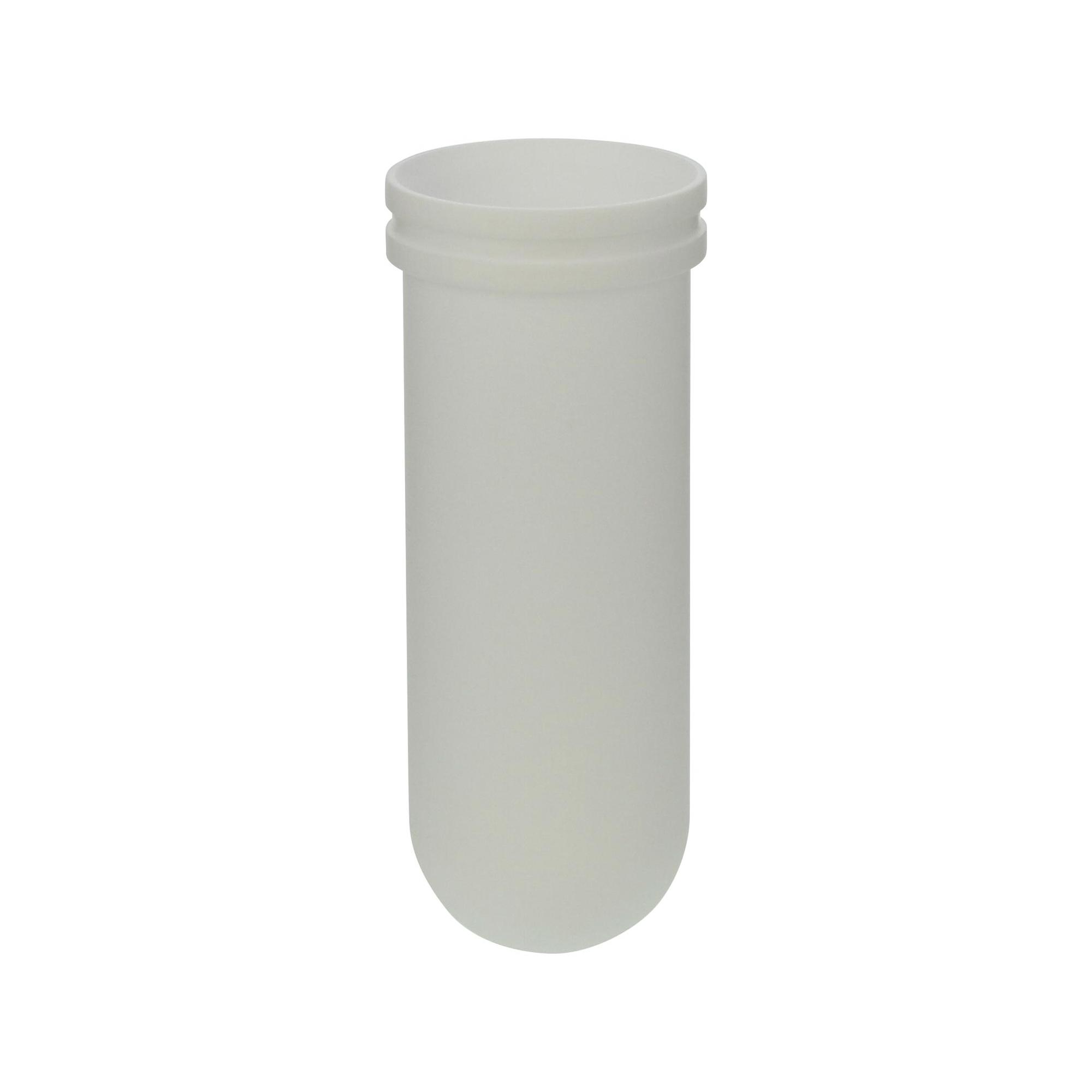 合成·反应装置ケミスト广场CPP - 2210用PTFE内筒容器70毫升|柴田科技有限公司-环境检测设备、科学仪器的制造销售