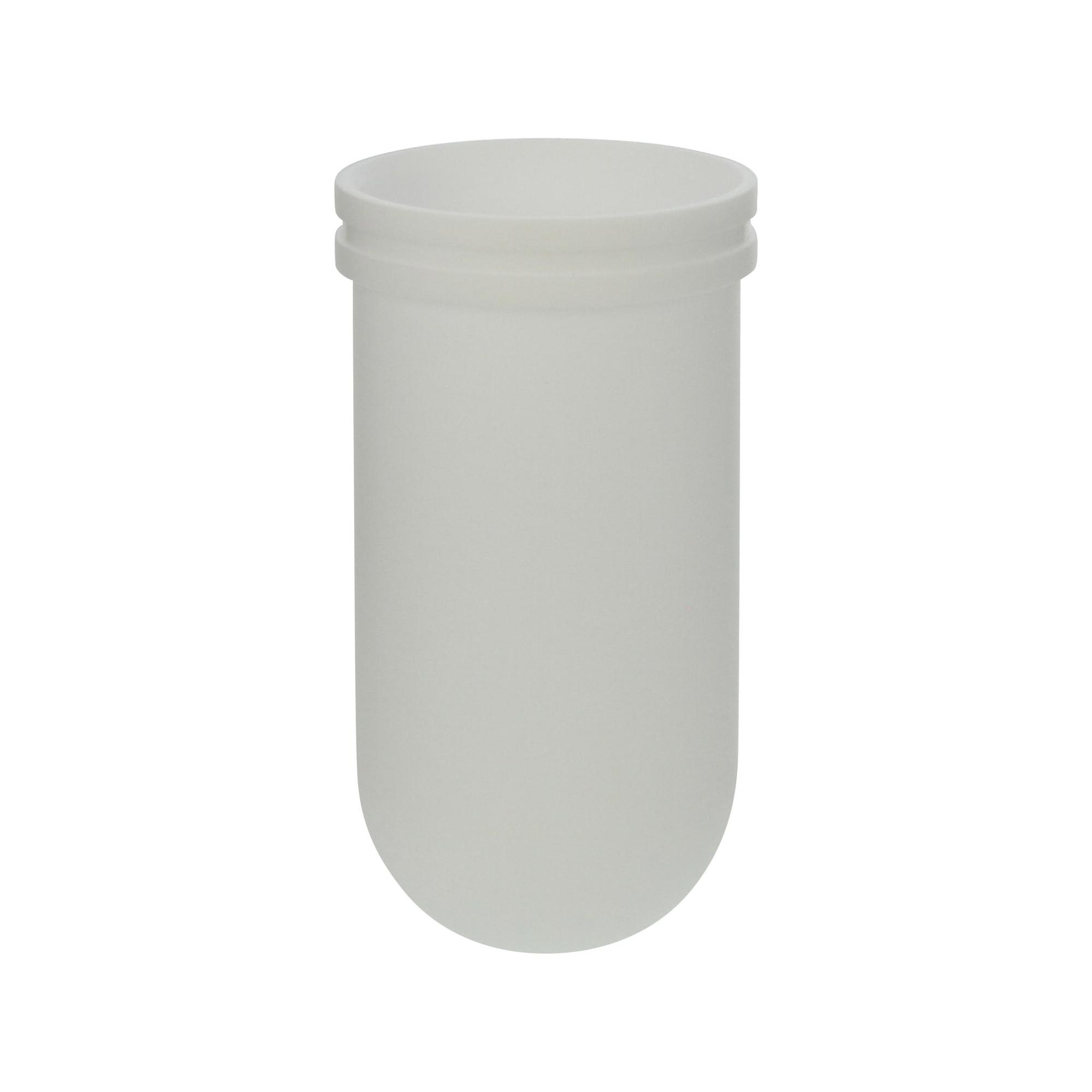 合成·反应装置ケミスト广场CPP -共2220用PTFE内筒容器120毫升|柴田科技有限公司-环境检测设备、科学仪器的制造销售
