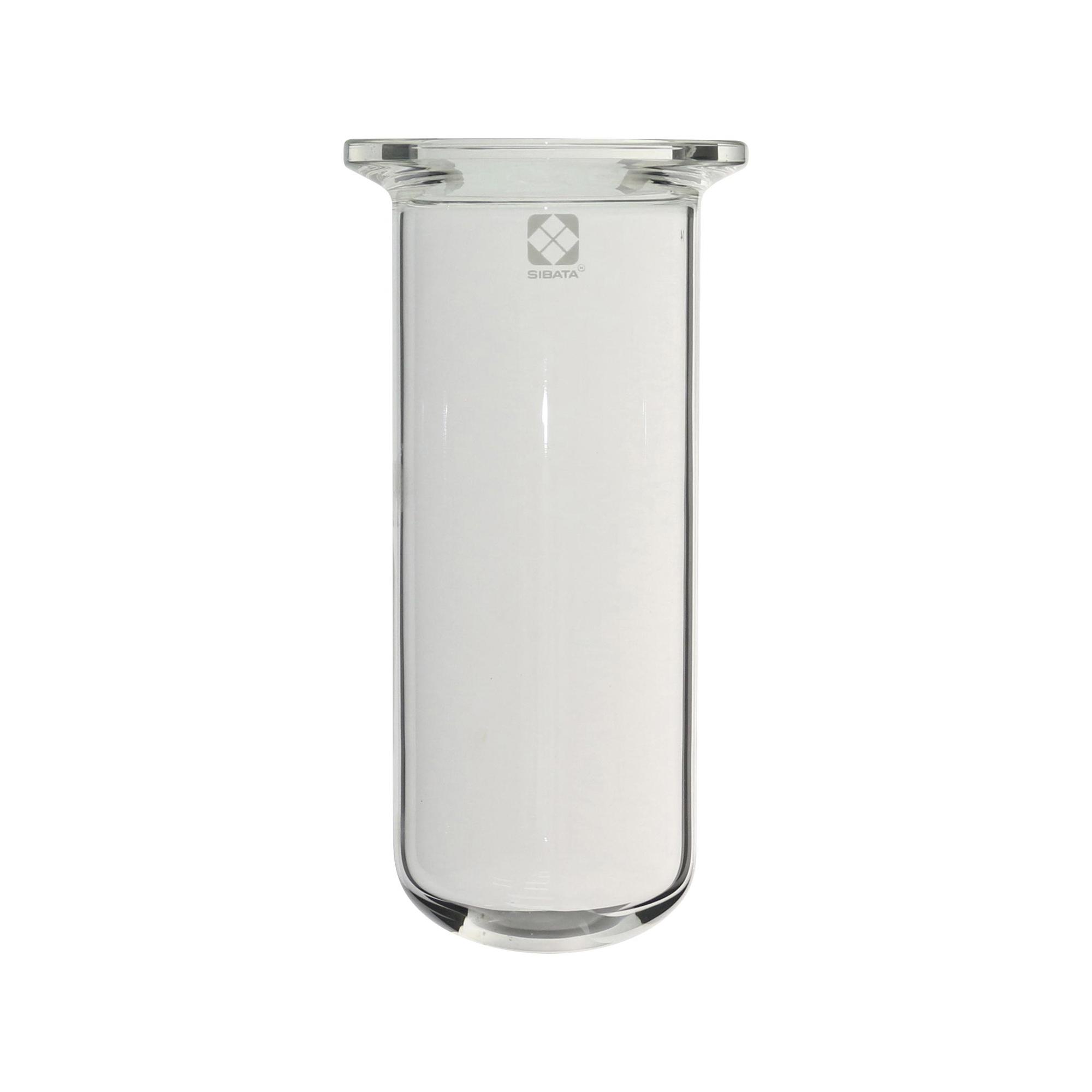 200毫升的塞数值布鲁反应容器O类型|柴田科学有限公司-环境检测设备、科学仪器的制造销售