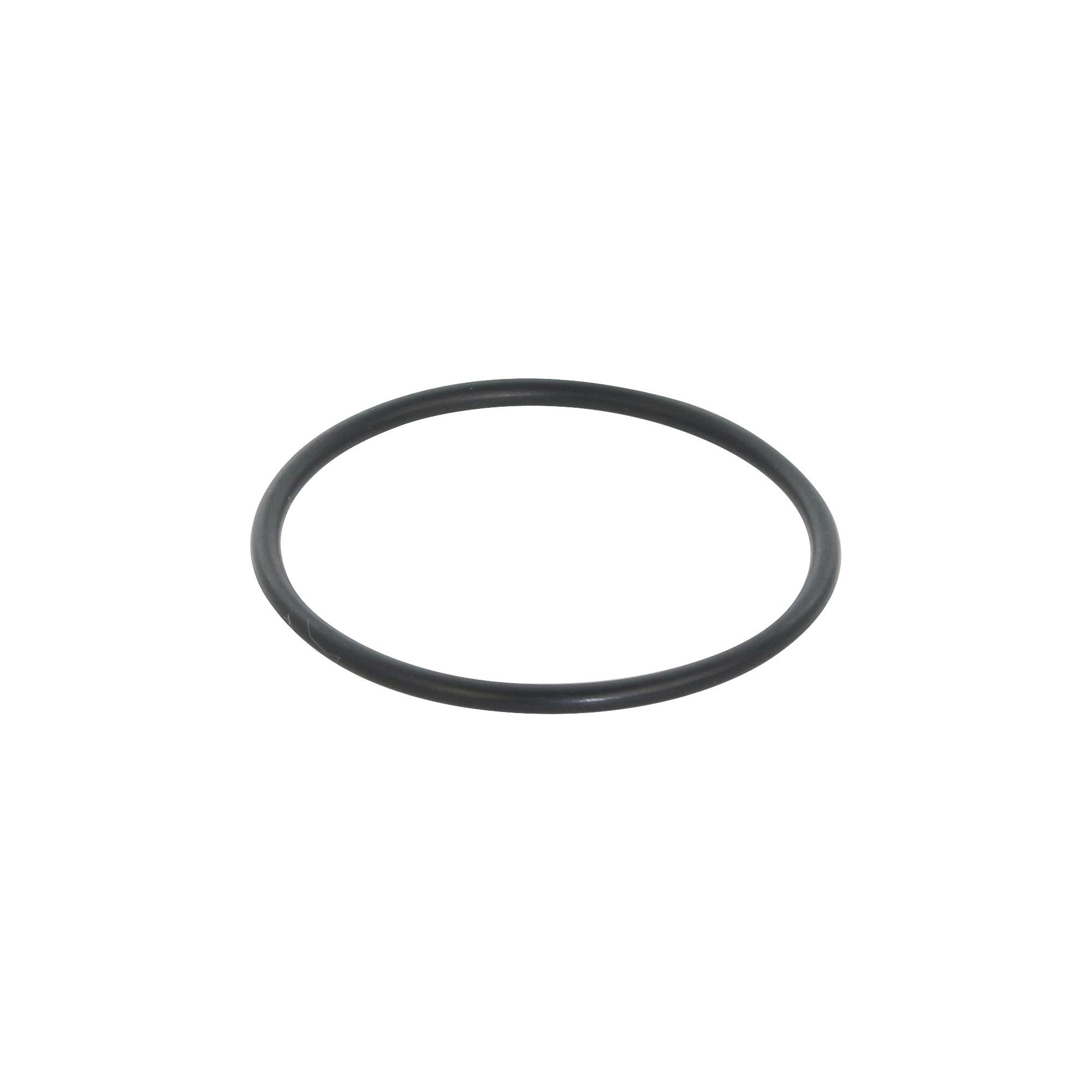 O形圈布流φ47用G - 55 |柴田科技有限公司-环境检测设备、科学仪器的制造销售