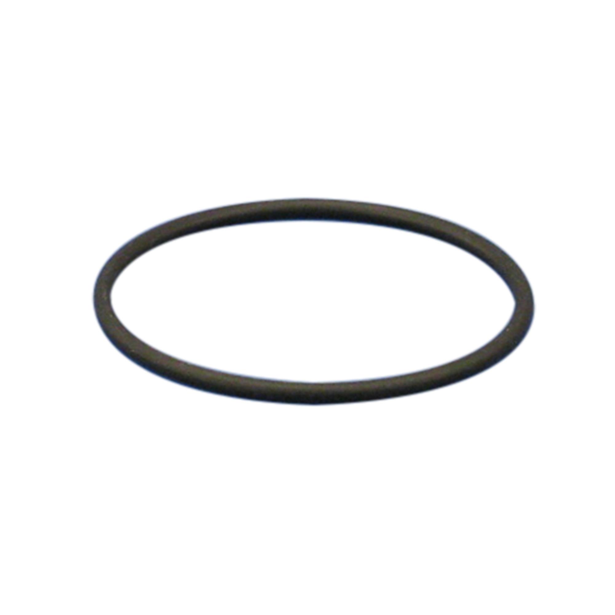 O形圈布流φ86用G - 95 |柴田科技有限公司-环境检测设备、科学仪器的制造销售