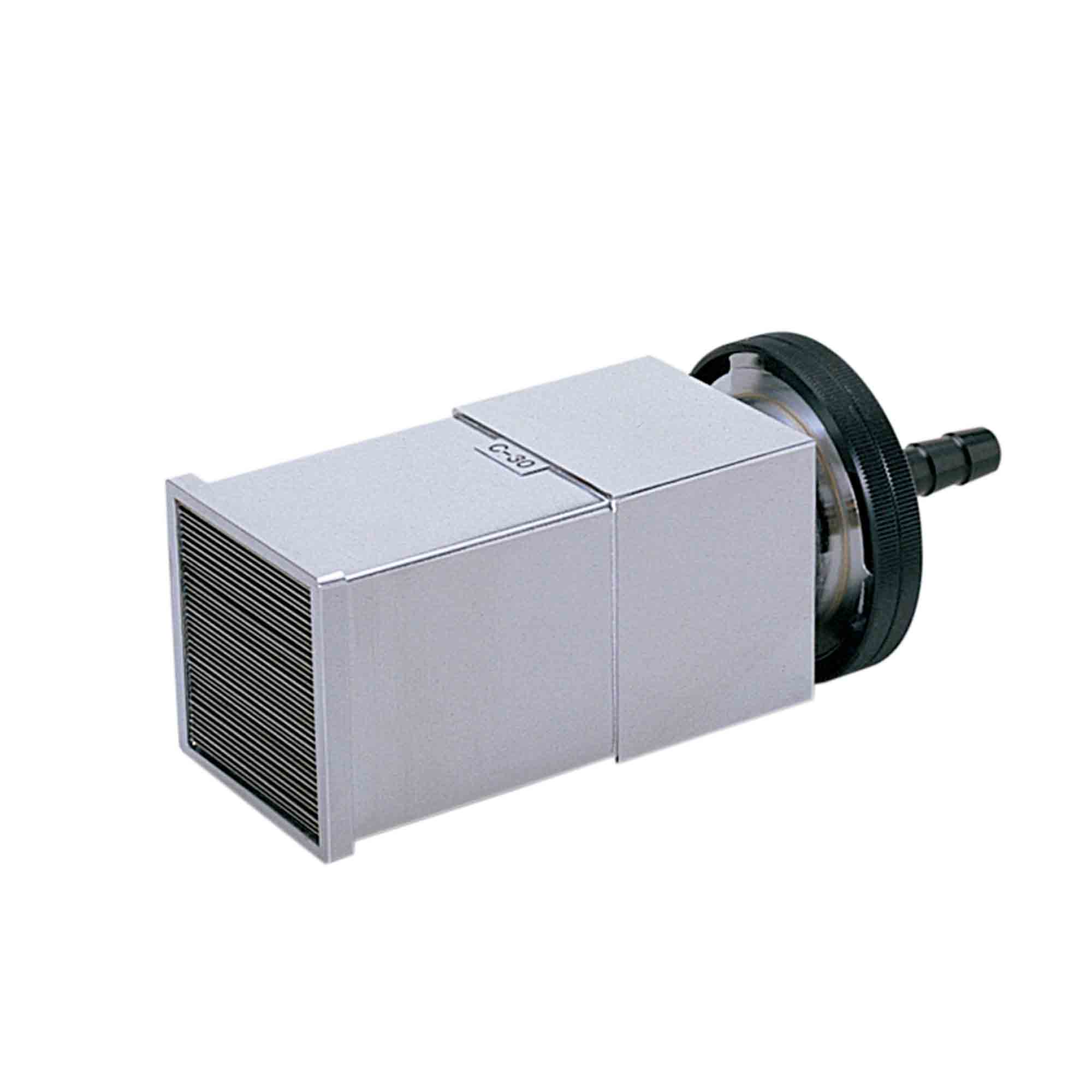 滤纸架C - 30型(多级型筛分装置付)|柴田科技有限公司-环境检测设备、科学仪器的制造销售