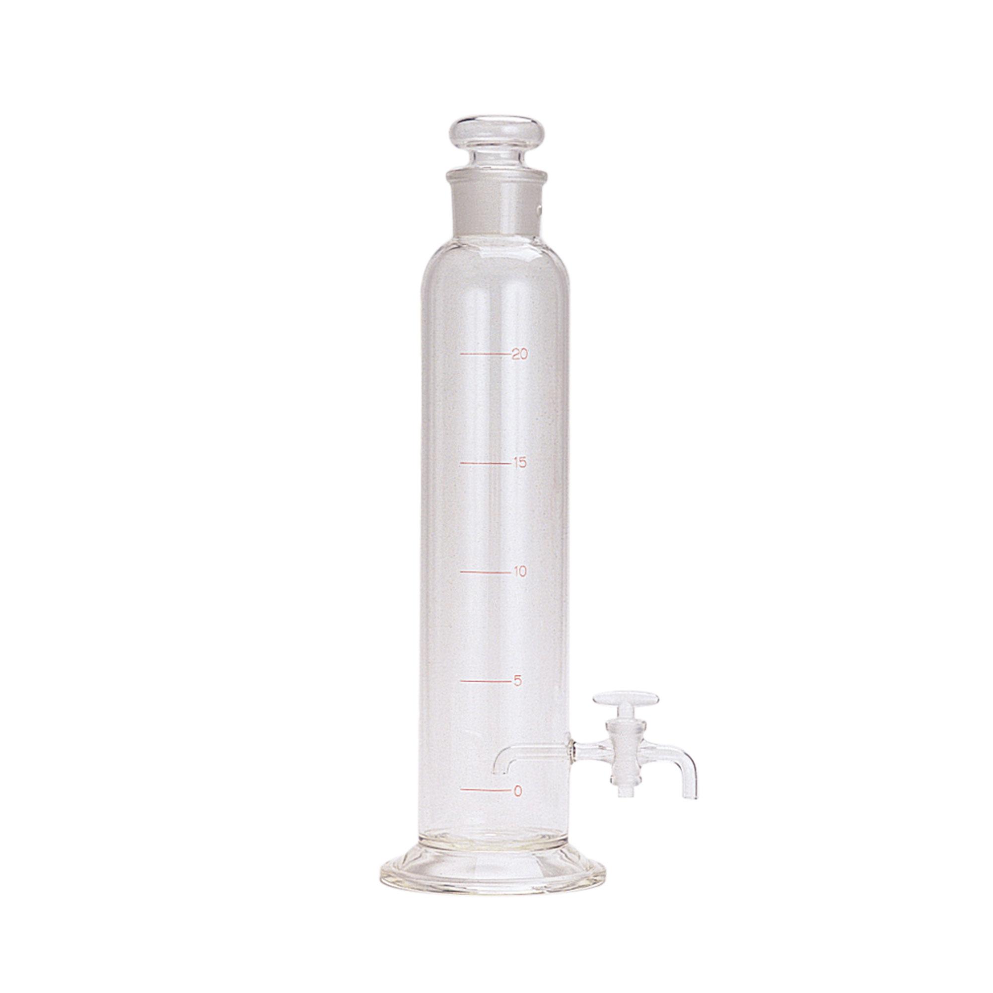 移液型液层沈降试验机(大型)、(小型)|柴田科技有限公司-环境检测设备、科学仪器的制造销售