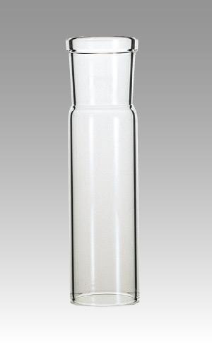 SPCガラス接手管 S形