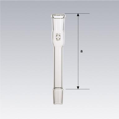 SPC連結管 直管