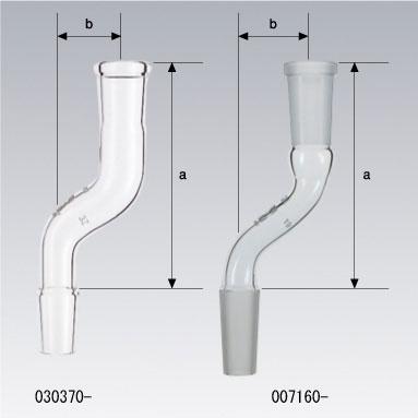 SPC連結管 オフセット形