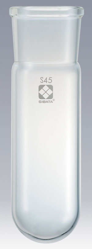SPC受器 容量200mL