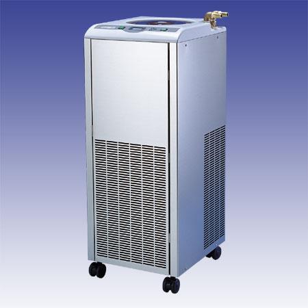 """低温循環水槽""""クールマン"""" C-770型、 C-771型(販売中止)"""