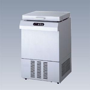 メディカルフリーザー SMF型 シリーズ SMF-038F1/ SMF-038F1-C
