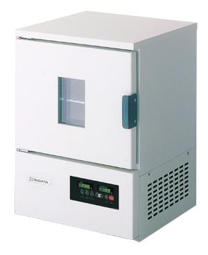 低温インキュベーター SMU型シリーズ
