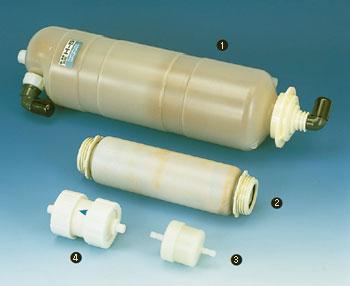 イオン交換樹脂PP-101用(3本入)