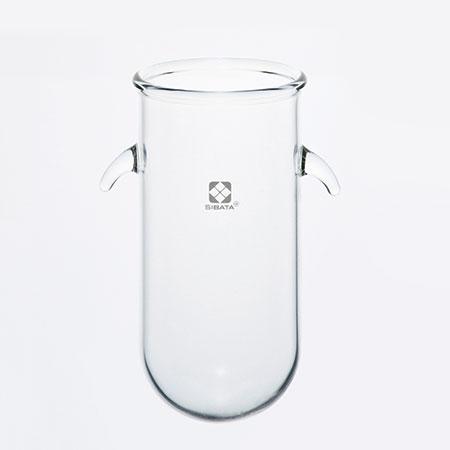 加熱容器 MEL-280型用