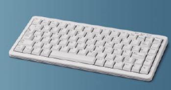ミニキーボード M-560/565型用