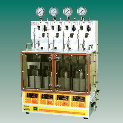 合成・反応装置 ケミストプラザ CPP-2000シリーズ