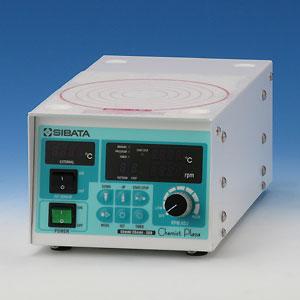 合成·反应装置本体Chemi Chemi - 300 |柴田科技有限公司-环境检测设备、科学仪器的制造销售