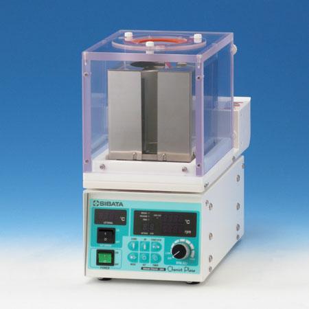 合成・反応装置ケミストプラザ CP-300型
