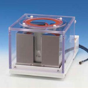 加热块部1 L用|柴田科技有限公司-环境检测设备、科学仪器的制造销售