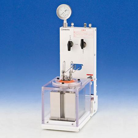 ケミストプラザ 加圧ユニットセット CP-300用