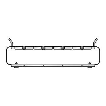 合成·反应装置ケミスト广场CPG - 2000 / CPP - 2000系列用反应容器台灯|柴田科技有限公司-环境检测设备、科学仪器的制造销售