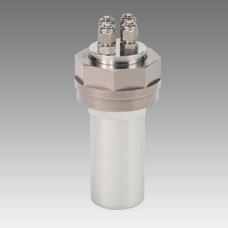 CP - 300 / CPP - 2210用加压容器70毫升|柴田科技有限公司-环境检测设备、科学仪器的制造销售