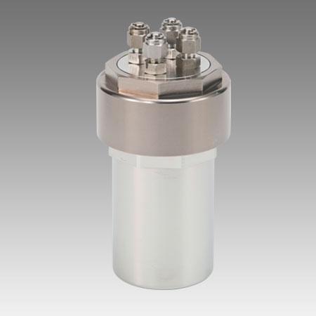 CP - 300 / CPP -共2220用加压容器120毫升|柴田科技有限公司-环境检测设备、科学仪器的制造销售