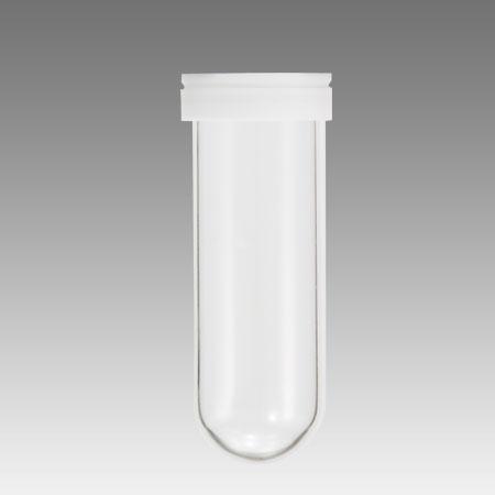 CP - 300 / CPP - 2210用的玻璃容器内筒70毫升|柴田科技有限公司-环境检测设备、科学仪器的制造销售