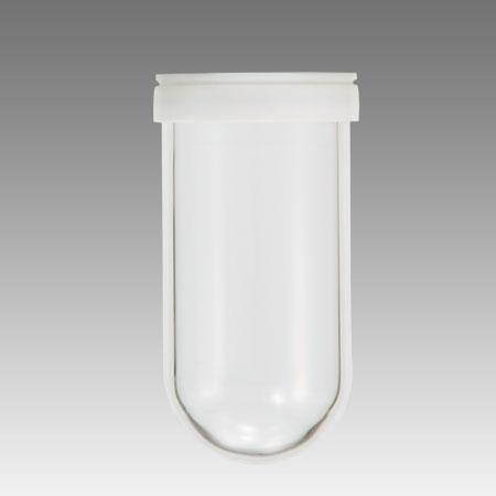 CP - 300 / CPP -共2220用的玻璃容器内筒120毫升|柴田科技有限公司-环境检测设备、科学仪器的制造销售