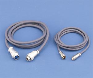 延长电缆1.5 m套|柴田科学有限公司-环境检测设备、科学仪器的制造销售