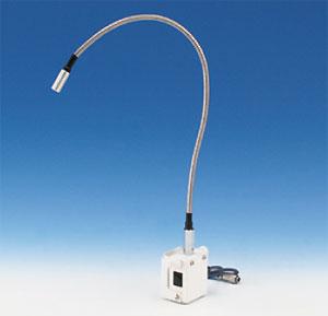照明、Chemi Chemi - 300用|柴田科技有限公司-环境检测设备、科学仪器的制造销售
