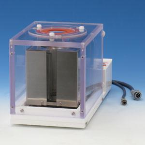 加热块部200毫升用|柴田科技有限公司-环境检测设备、科学仪器的制造销售