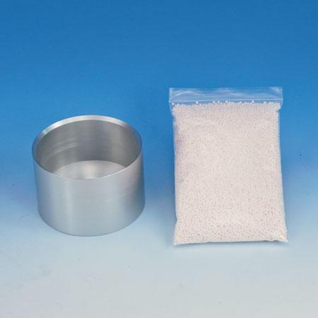 珠适配器珠付CP - 300用|柴田科技有限公司-环境检测设备、科学仪器的制造销售