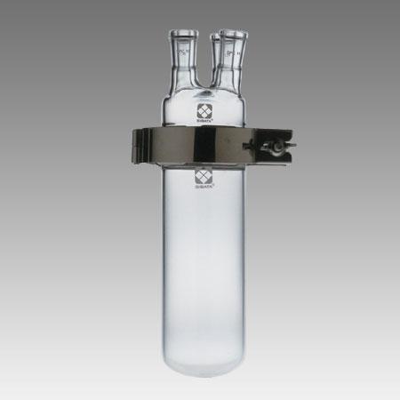 合成・反応装置ケミストプラザ CP-300型用 ガラスセット200mL