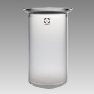 500毫升的塞数值布鲁反应容器O型|柴田科技有限公司-环境检测设备、科学仪器的制造销售
