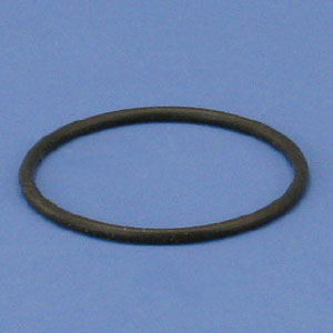 O形圈布流φ116用G - 130 |柴田科技有限公司-环境检测设备、科学仪器的制造销售