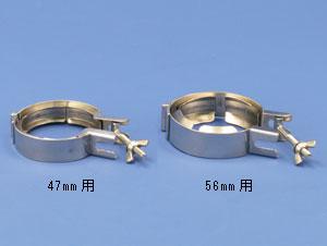 塞数值布鲁φ56毫米用乐队|柴田科学有限公司-环境检测设备、科学仪器的制造销售